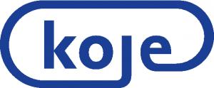 Koje Logo