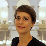 Julia Felder