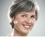 Barbara Oesterle