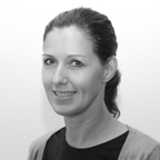 Corinna Ebner-Trenker