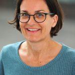Sylvia Toetsch