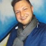 Benjamin Gunz