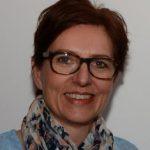 Birgit Kalb
