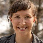 Isabel Baldreich