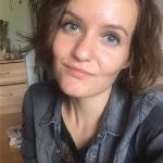 Yvonne Waldner